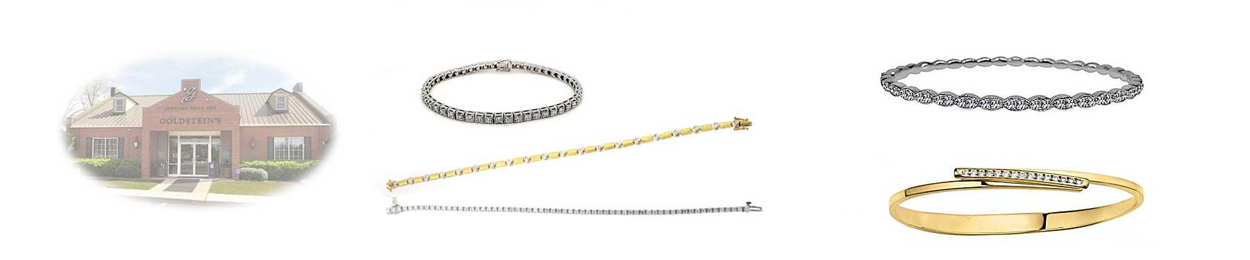 Diamond Bracelet Tennis Bracelet