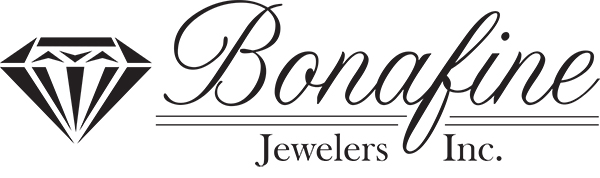 Bonafine Jewelers Inc. logo