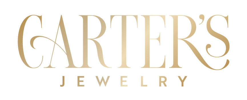 Carter's Jewelry, Inc. logo