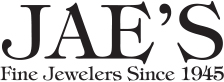 Jae's Jewelers is Coral Gables most trusted jeweler, in business over 75 years, providing watch and jewelry repair, watch batteries, fine jewelry, and appraisals. We have GIA Graduate Gemologists and a goldsmith on site.