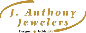 J. Anthony Jewelers logo