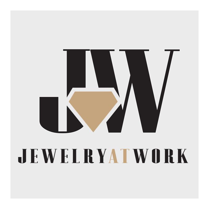 Jewelry at Work