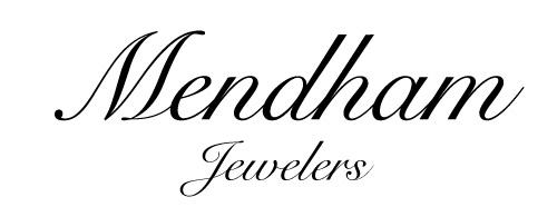 Mendham Jewelers logo