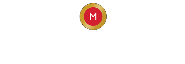 Michael's Jewelry logo