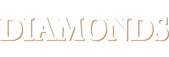Midtown Diamonds logo